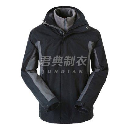 北京冲锋衣,北京冲锋衣工厂,北京冲锋衣定做厂家