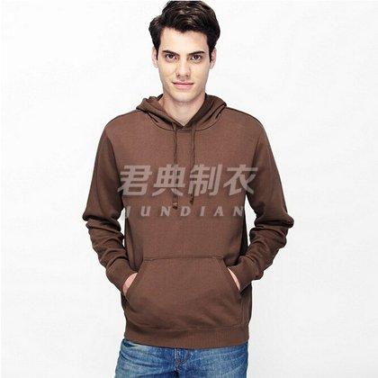 北京卫衣定做,卫衣定制制作,精品空白卫衣订做批发
