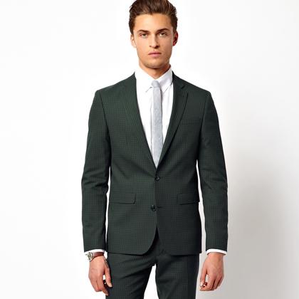 北京职业西服套装定做,职业西服套装定做厂家,北京西服定做厂家