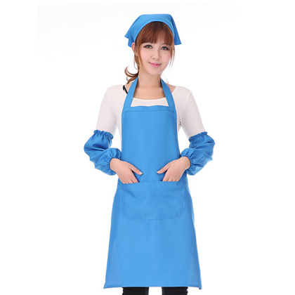 食品行业专用围裙定制