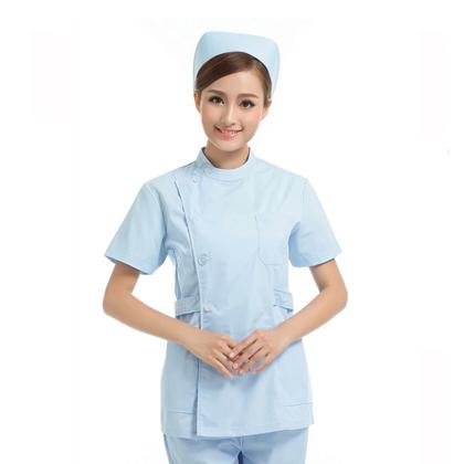 医院制服护士服专业定制