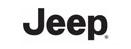 JEEP户外拓展活动统一服装制作案例