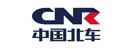 中国北车企业工程服定做实例