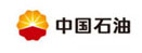 中国石油新款企业工作服定做案例
