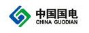 中国国电企业工作服定做案例