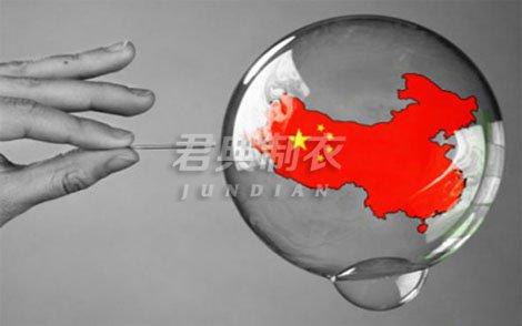 第三产业占主导是新常态下经济主要特征