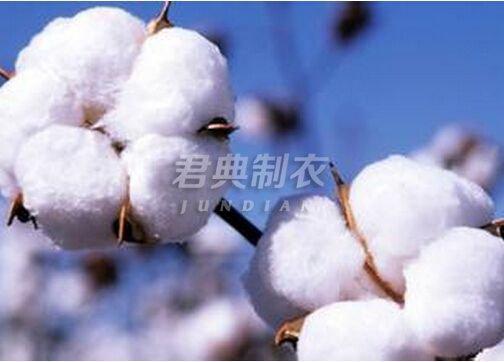 """少数中低等级棉花成交活跃。近日,河北沧州一位400型企业老板赵先生说,由于现在下游40S及以下常规普梳、精梳纱销售明显活跃,带动上游质量一般、价格偏低的棉花销售略显活跃。比如,他们厂的3128C级、3127C级棉花报价分别为11800元/吨、11200元/吨,这些天不断有河北保定、唐山及山东夏津的纺织厂采购。""""成本倒挂很严重,平均亏损1000元/吨。""""赵先生说。 质量好的棉花受欢迎。现在,在整个黄河流域仍然是""""好棉好价,差棉差价""""。这段时间,一些质量特别好"""